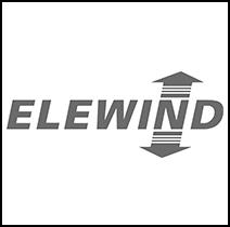 elewind