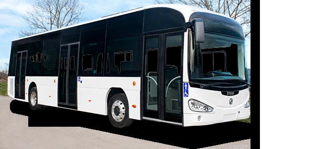 autobus-i2e