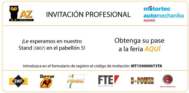 Invitación-Motortec2