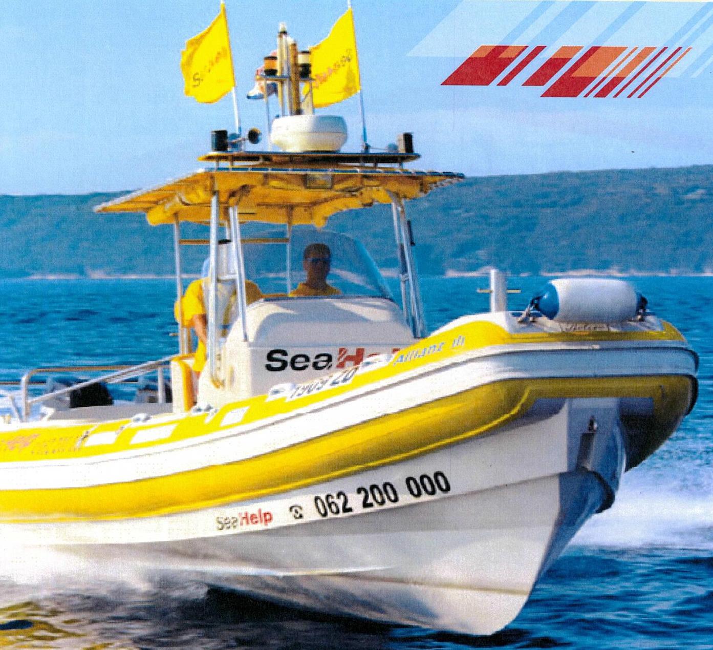 SeaHelp2