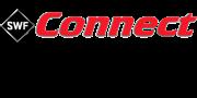 product2_logo
