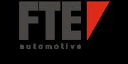 product3_logo