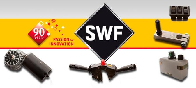 swf-intro