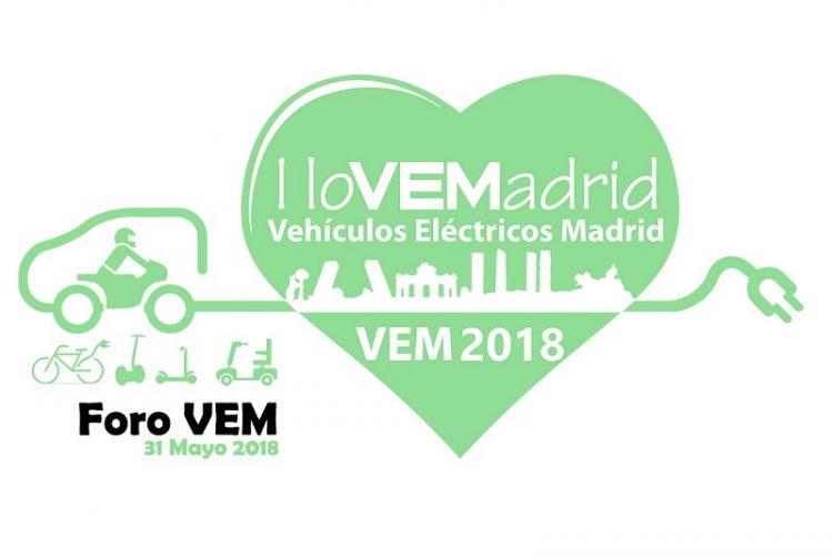 En el Foro VEM la EMT repasó las iniciativas que están llevando a cabo en materia de movilidad eléctrica