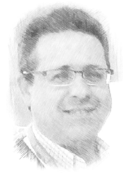 Pedro Anula- Dpto Compras