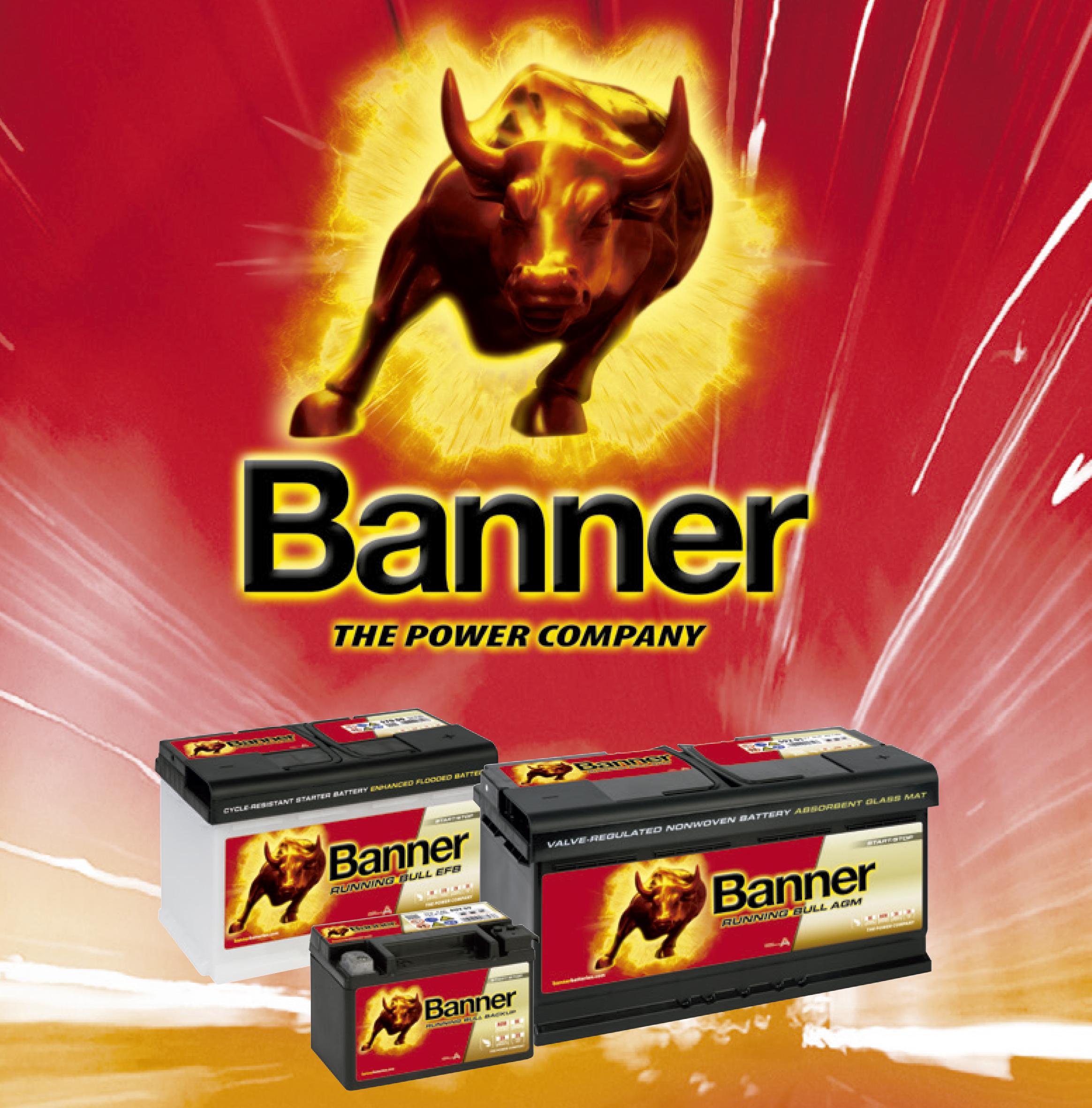 cabecera Banner