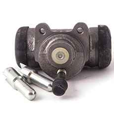 cilindro-de-rueda