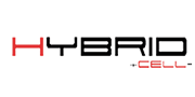 logo-hybridcell