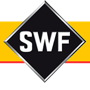 swf-logo-en-png-final