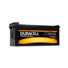 Duracell-professional-efb
