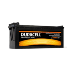 Duracell-professional-super
