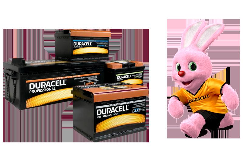 baterias-duracell