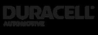 duracell-logo-mobile