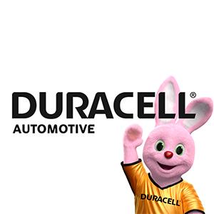 Logo-Duracell-WEB